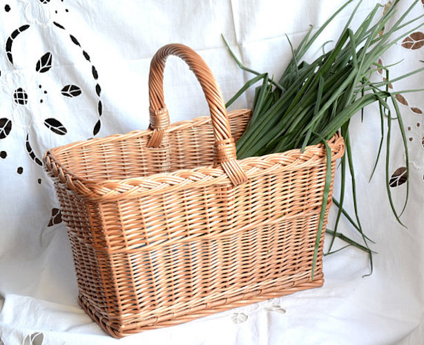 best-designed-picnic-baskets il-570xn1235259443-ko8m