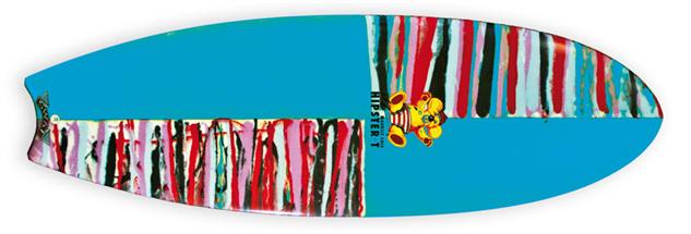 50 Of The Best Surfboard Designs Design 50 Best Paste