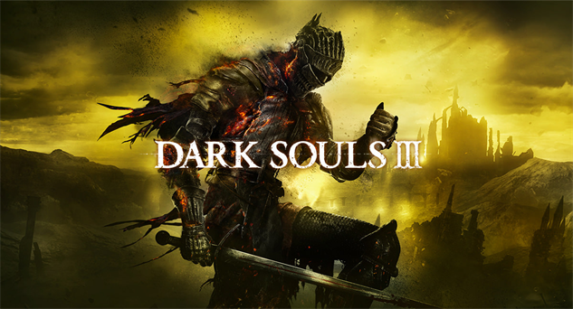 best-game-covers-2016 dark-souls-3-cover