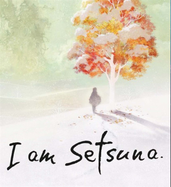 best-game-covers-2016 i-am-setsuna-cover