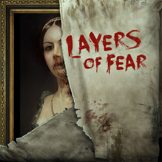 best-game-covers-2016 layers-of-fear-cover