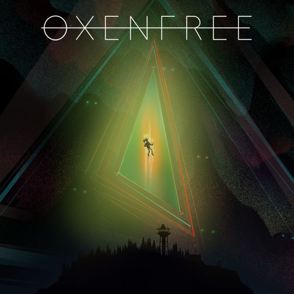 best-game-covers-2016 oxenfree-cover