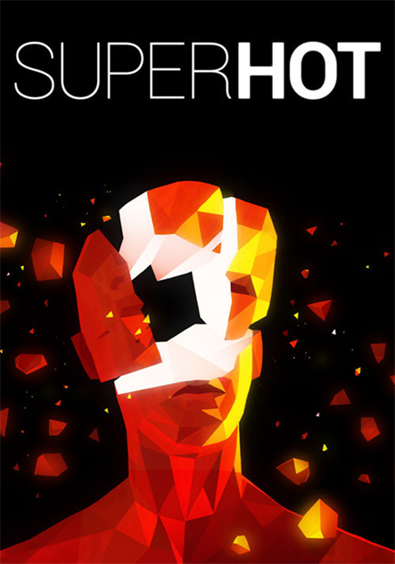 best-game-covers-2016 superhot-cover