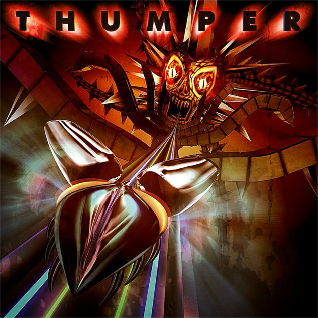 best-game-covers-2016 thumper-cover