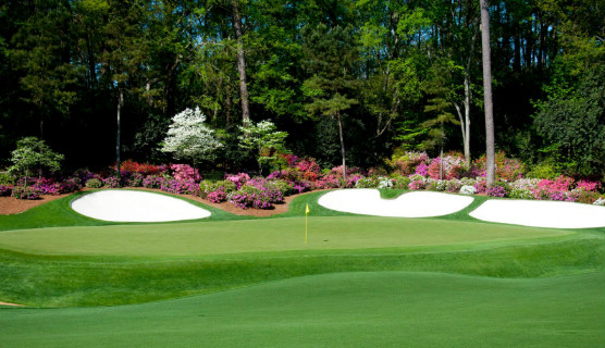 10 gorgeous golf courses to master before you die :: travel