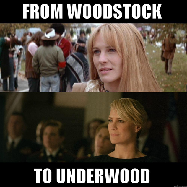 Best House Of Cards Quotes: 30 Hilarious House Of Cards Memes :: TV :: Galleries