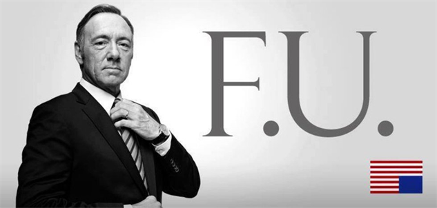 best-house-of-cards-memes frank-underwood-002-05042014