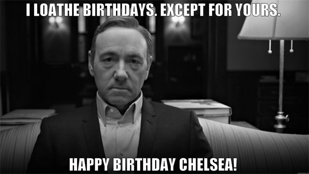 best-house-of-cards-memes paste-tv-gallery-hoc-birthdays