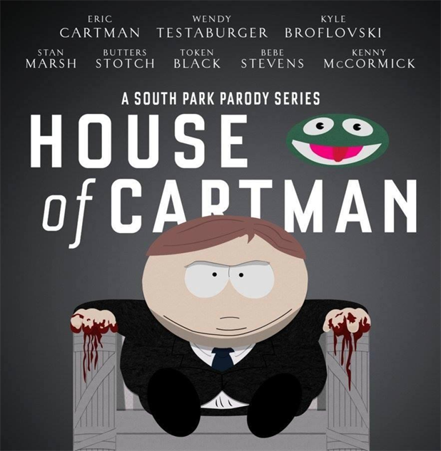 best-house-of-cards-memes paste-tv-gallery-hoc-cartman
