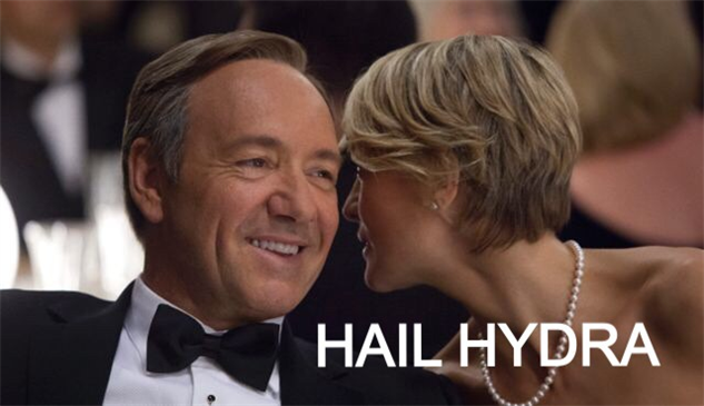 best-house-of-cards-memes paste-tv-gallery-hoc-hail-hydra