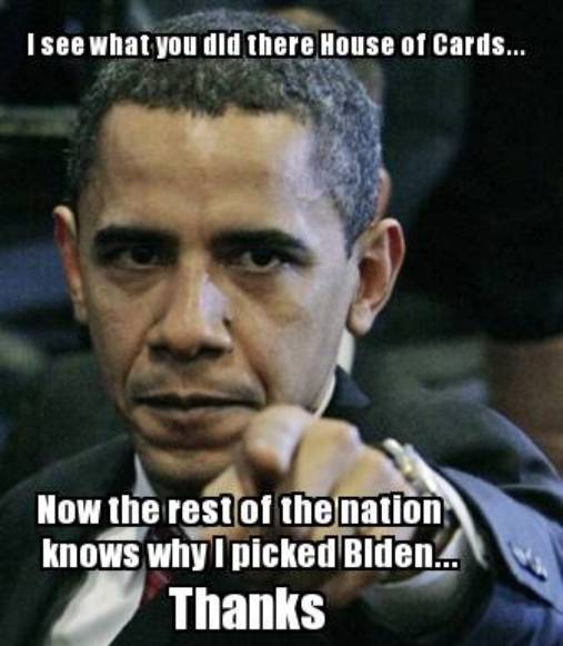 best-house-of-cards-memes paste-tv-gallery-hoc-obama