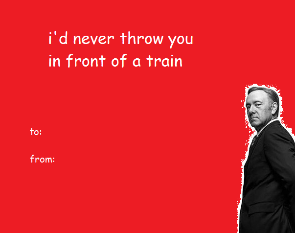 best-house-of-cards-memes paste-tv-gallery-hoc-valentine