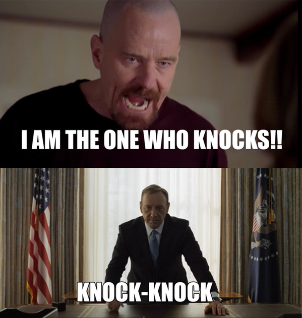 best-house-of-cards-memes paste-tv-gallery-hoc-walter-white