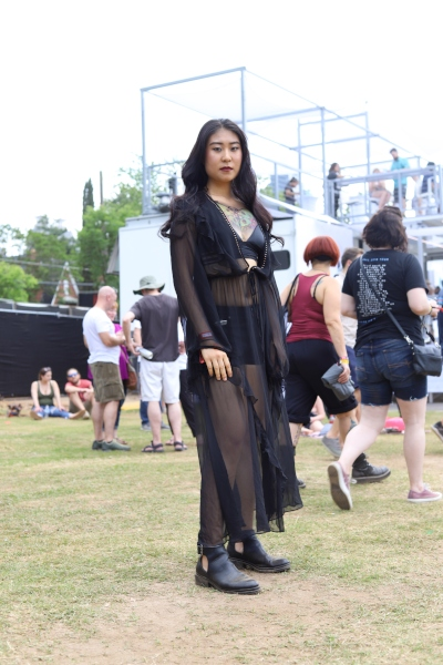 best-looks-we-saw-at-shaky-knees-2019 img-0281-fashion-edit-resized