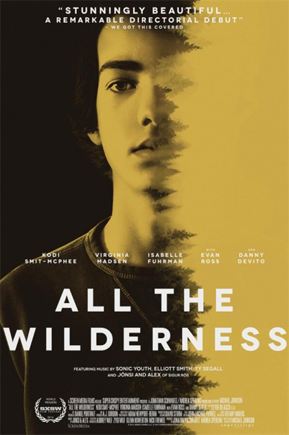 best-movie-posters all-the-wilderness