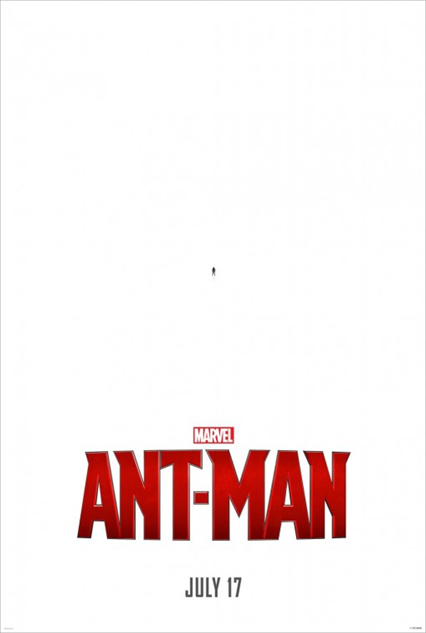 best-movie-posters ant-man-ver2