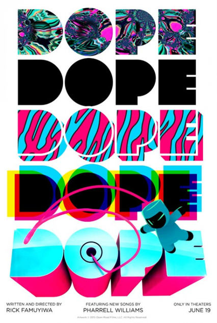 best-movie-posters dope
