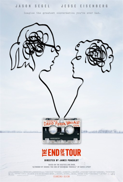 best-movie-posters end-of-the-tour