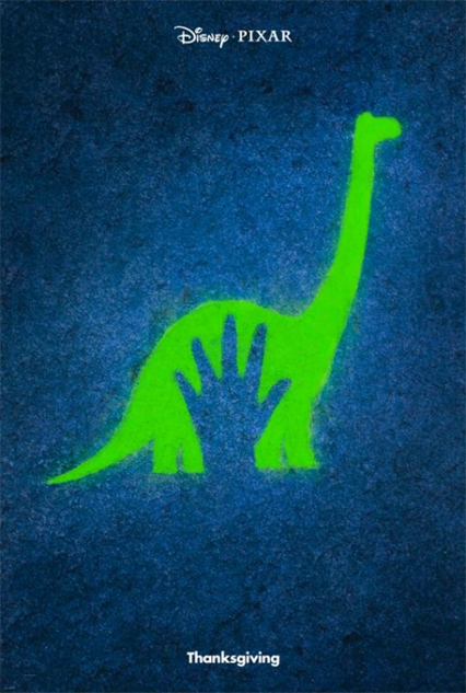 best-movie-posters good-dinosaur