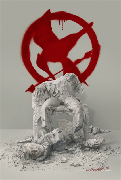 best-movie-posters hunger-games-mockingjay--part-two-ver3