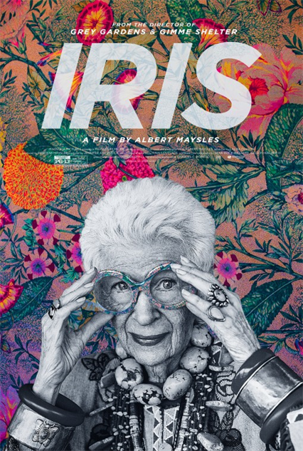 best-movie-posters iris