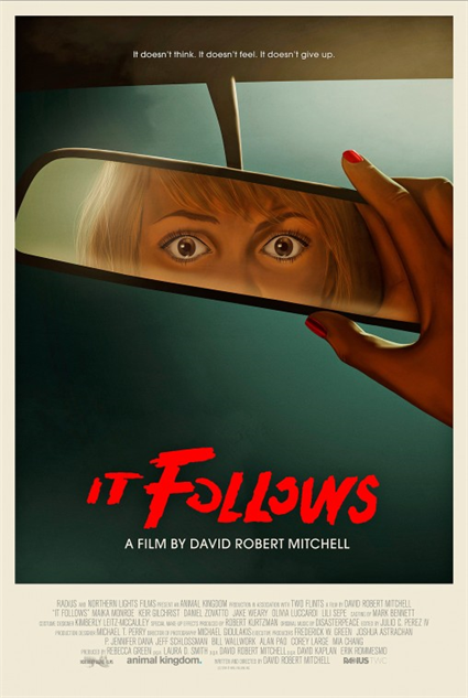 best-movie-posters it-follows-ver9