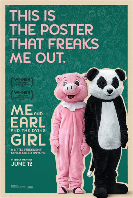 best-movie-posters me-and-earl-and-the-dying-girl-ver4