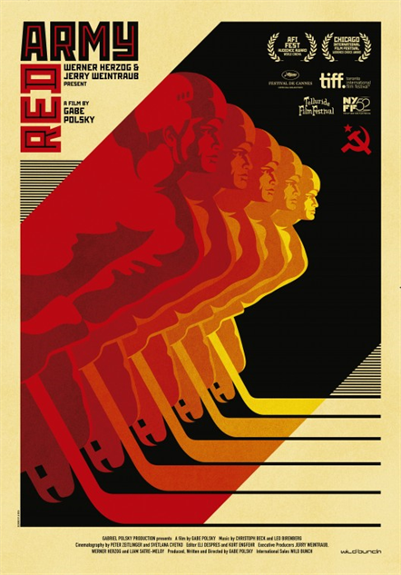 best-movie-posters red-army-ver2