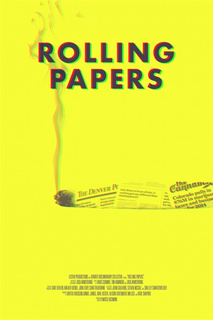 best-movie-posters rolling-papers