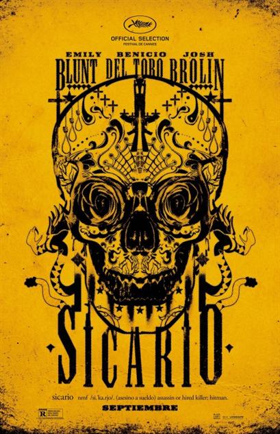 best-movie-posters sicario-ver2