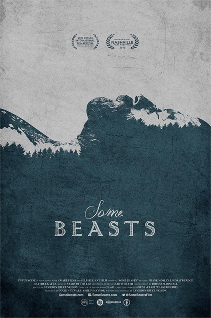 best-movie-posters some-beasts