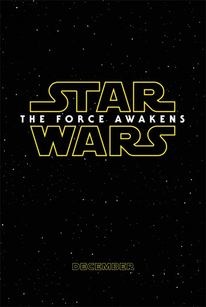 best-movie-posters star-wars-episode-vii--the-force-awakens