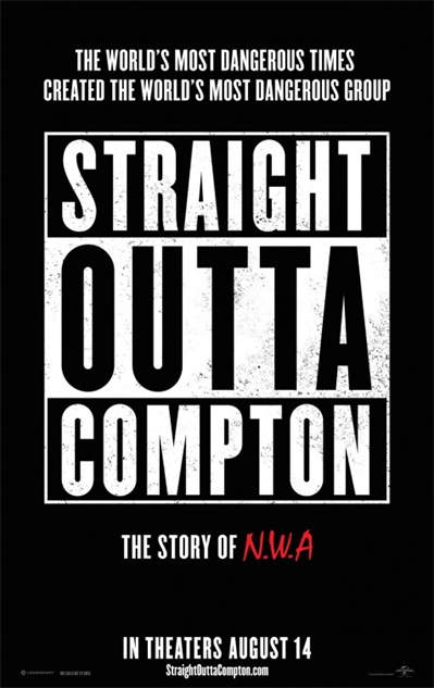 best-movie-posters straight-outta-compton