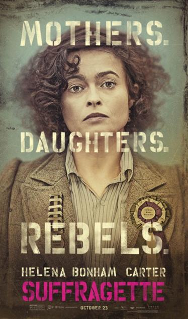 best-movie-posters suffragette-ver2