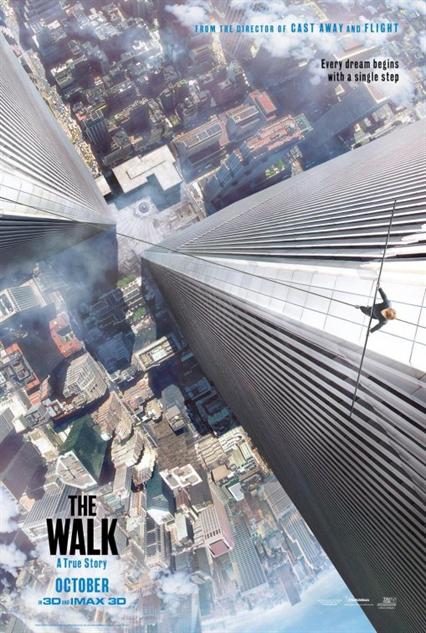 best-movie-posters walk-ver2
