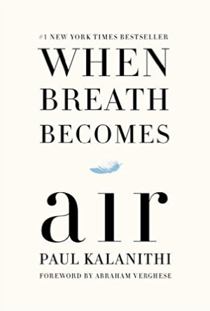 best-nonfiction-so-far 2breathaircover