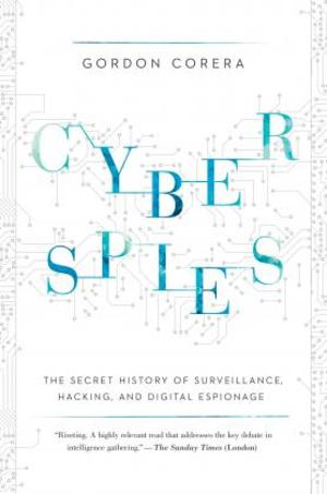 best-nonfiction-so-far 2cyberspiescover