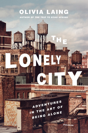 best-nonfiction-so-far 2lonelycitycover