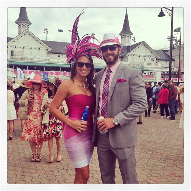 best-of-derby-hats -kentuckyoaks--churchilldowns--theyaintready-by-finchy-baby