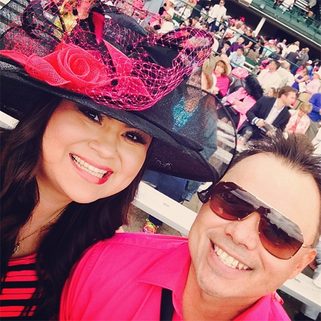 best-of-derby-hats -kyderby--kyoaks---by-mrs-s-littlelight