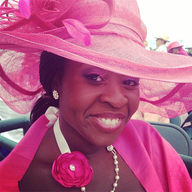 best-of-derby-hats hat-game-by-lovelytopsy