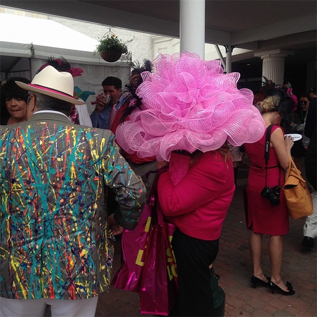 best-of-derby-hats kentucky-oaks-2014-by-jackiebrich