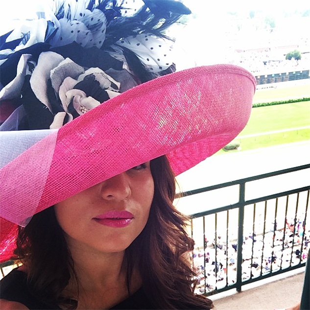 best-of-derby-hats mommymafi