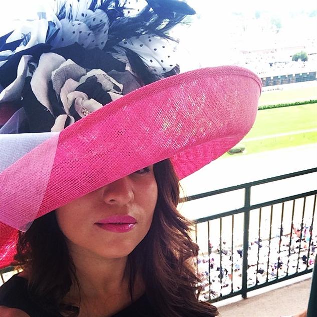 best-of-derby-hats mommymafi