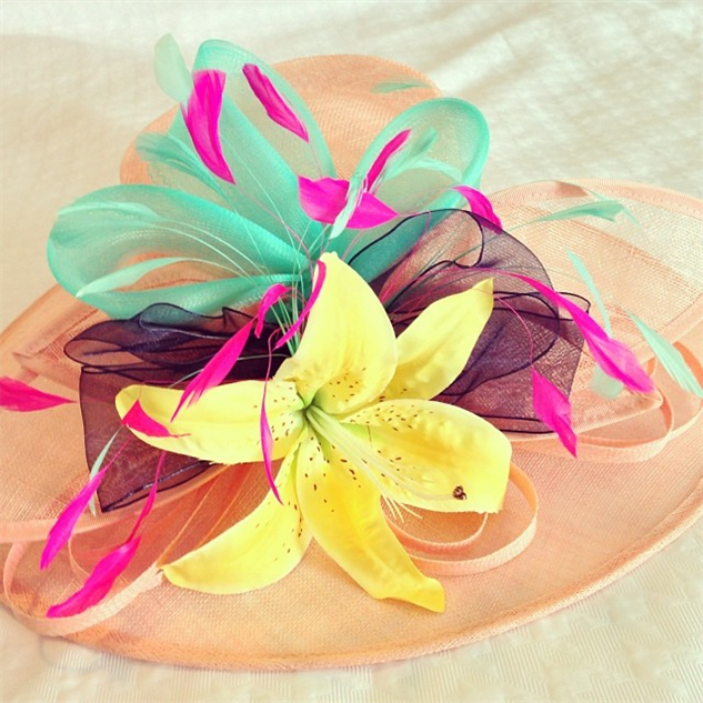 best-of-derby-hats my-biggest-hat-yet--by-christakc