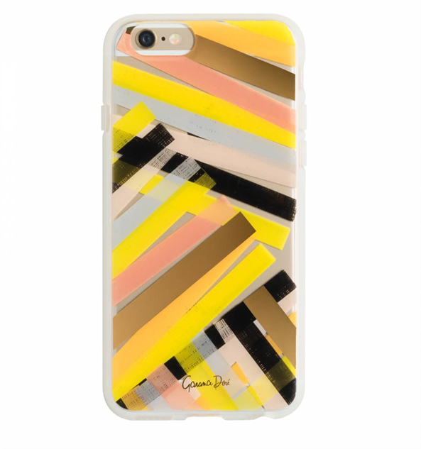 50 of the best phone case designs design galleries for Cell phone cover design ideas