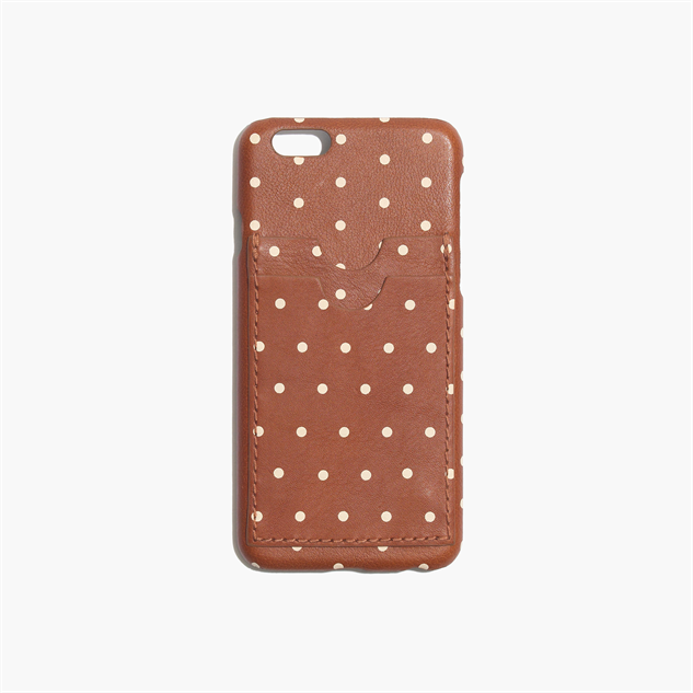 50 of the best phone case designs paste for Case design