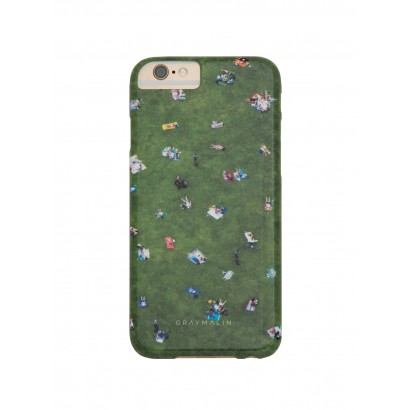 newest 51d99 92bee 50 of The Best Phone Case Designs :: Design :: Paste