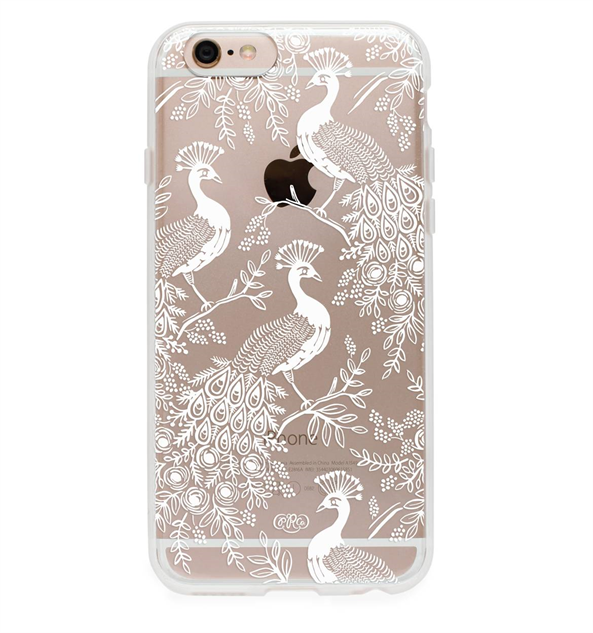 50 Of The Best Phone Case Designs Design Galleries Paste