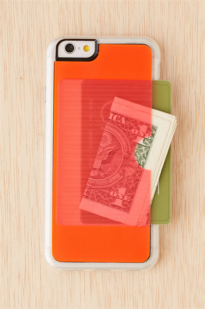 ... Best Phone Case Designs Wallet Part 73